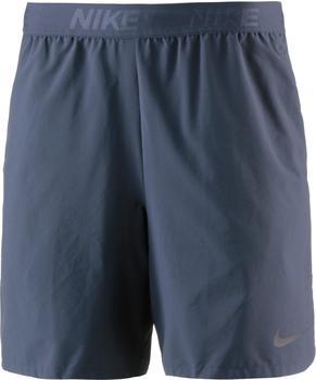Nike Flex Vent Max 2.0 Shorts Men (886371)