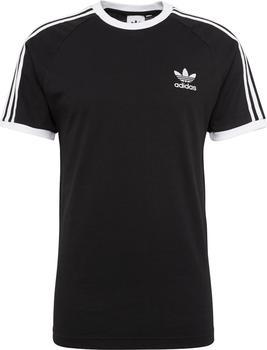 Adidas 3-Stripes T-Shirt black