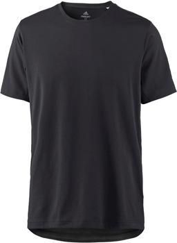 Adidas FreeLift Prime T-Shirt Men Black