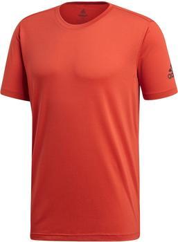 Adidas FreeLift Prime T-Shirt Men raw amber