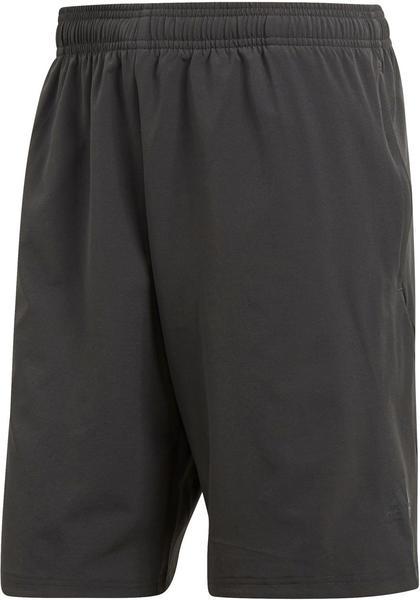 Adidas 4KRFT Elevated Shorts Men carbon