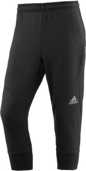 Adidas Climacool Workout 3/4-Pants Men black