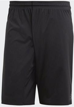 Adidas 4KRFT 2-in-1 Shorts Men black