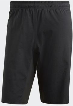 Adidas 4KRFT Ultra-Strong Shorts