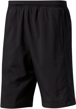 Adidas D2M Shorts Men black (BP8100)