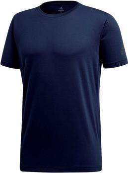 Adidas FreeLift Prime T-Shirt Men