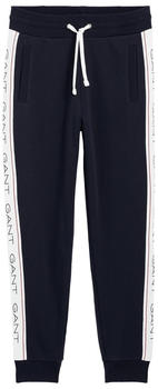 gant-icon-sweatpants-evening-blue-2009000-433