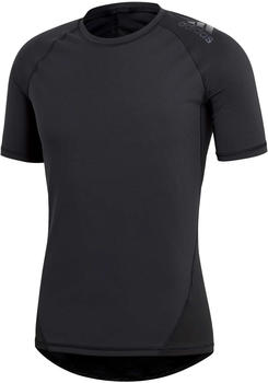 adidas-alphaskin-sport-t-shirt-black