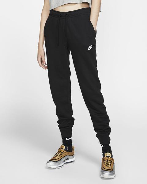 Nike Sportswear Essential Sweatpants Women (BV4095)