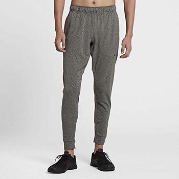 nike-dri-fit-mens-yoga-trousers-black-htr-black