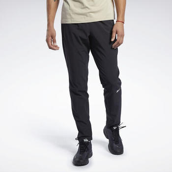 reebok-speedwick-woven-track-pants-black-maenner-fp9734
