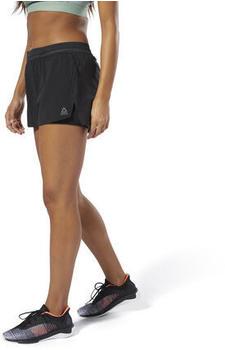 reebok-epic-shorts-black-frauen-dp5619