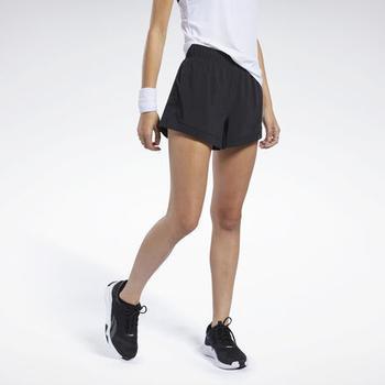 reebok-epic-lightweight-shorts-black-frauen-fk7062