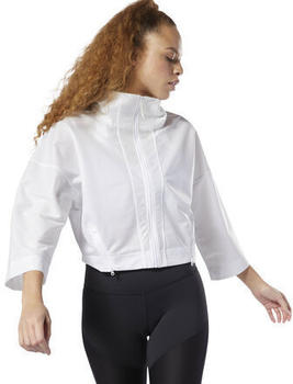 reebok-cardio-jacket-white-frauen-dp5823