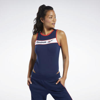 reebok-classics-linear-bodysuit-collegiate-navy-frauen-fm3932