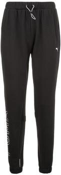 puma-hit-feel-it-knitted-training-sweatpants-women-black-2