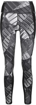 Puma Be Bold 7/8 Training Leggings Women black/white/be bold Q1 prt