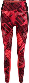 Puma Be Bold 7/8 Training Leggings Women bright rose