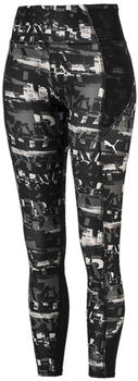 Puma Be Bold 7/8 Training Leggings Women black/white