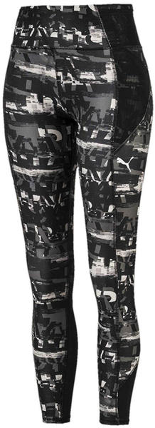 Puma Be Bold 7/8 Training Leggings Women black/white