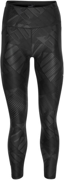 Puma Be Bold 7/8 Training Leggings Women black