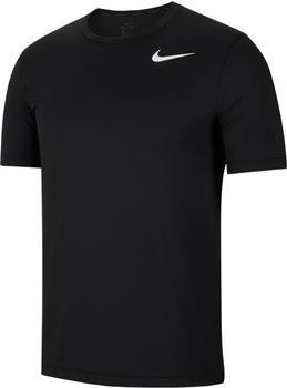 nike-pro-short-sleeve-top-men-cj4611-black-white