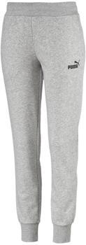 puma-essential-knit-sweatpants-women-851826-light-grey-heather