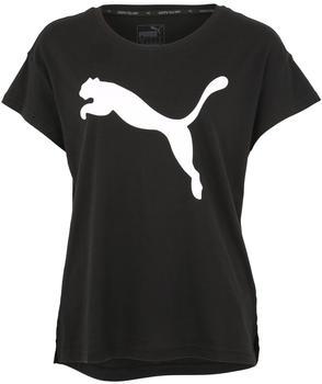 puma-active-t-shirt-women-852006-black