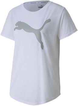 puma-evostripe-tee-women-581241-white