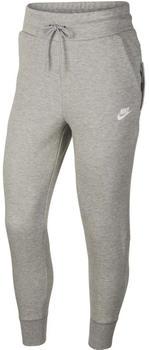 nike-sportswear-tech-fleece-trousers-women-dark-grey-heather-matte-silver-white