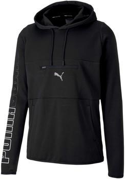 puma-power-knit-training-hoodie-518978-black
