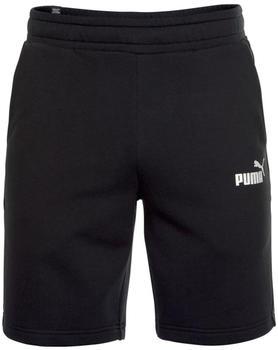 puma-ess-sweat-bermudas-10-tr-851769-black