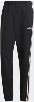 Adidas Essentials 3-Stripes Wind Pants black/white (DQ3100)
