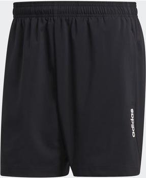 adidas-essentials-plain-chelsea-shorts-black-white-dq3085