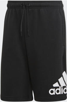adidas-must-haves-badge-of-sport-shorts-black-white-dx7662
