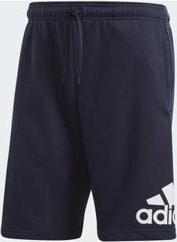 Adidas Must Haves Badge of Sport Shorts legend ink/white (FM6349)