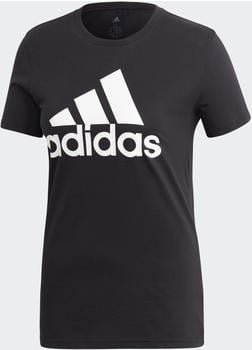 Adidas Must Haves Badge of Sport T-Shirt black (FQ3237)