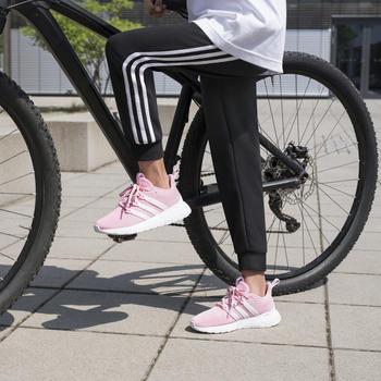 Adidas Essentials 3-Stripes Pants Kids black/white (DV0349)