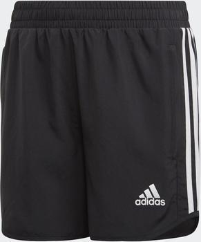 Adidas Equipment Shorts Kids black/white (FM5815)