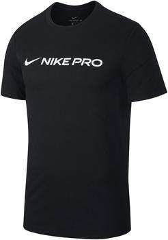 nike-dri-fit-shirt-cd8985-white