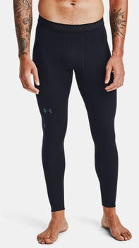 under-armour-ua-rush-coldgear-20-tights-1360610-001-black
