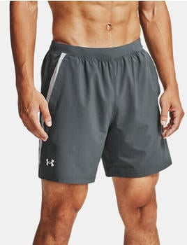 under-armour-ua-launch-sw-shorts-1356156-012-grey