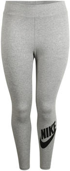 nike-sportswear-leg-a-see-plus-size-women-ct0633-dark-grey-heather-black