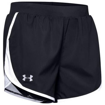 under-armour-ua-fly-by-20-shorts-women-1350196-002-black