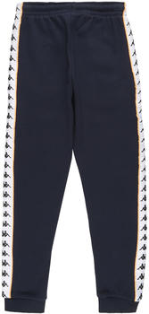 kappa-authentic-henner-pants-kids-total-eclipse
