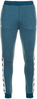 kappa-authentic-pants-fango-blue-coral