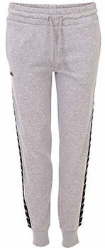 kappa-authentic-harriet-pants-high-rise-melange