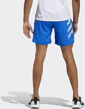adidas Run It PB Shorts