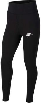 nike-sportswear-favorites-tights-kids-cu8248-black