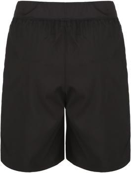 puma-train-thermo-r-woven-shorts-black